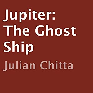 Jupiter Audiobook