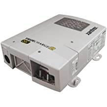 Xantrex TRUE<i>Charge</i>2 20A Battery Charger - 24V