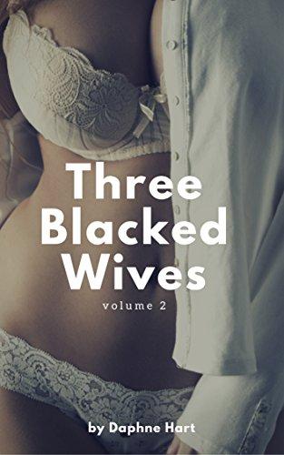 Real wives interracial