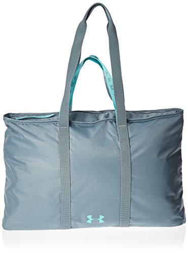 Under Armour Women's Favorite Tote 2.0 , Hushed