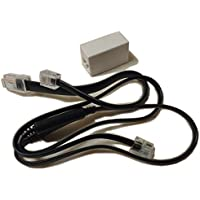 OBiEHS - Electronic Hook Switch Kit for OBi1062 and OBi1032 IP Phones