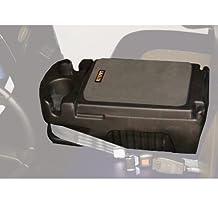 Kolpin 4470 Bench Center Console/Laptop Case