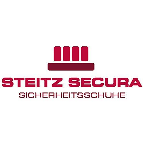 Gr S2 Vd Secura Steitz 44 Esd 1500 Pro 5PYxnwI6n