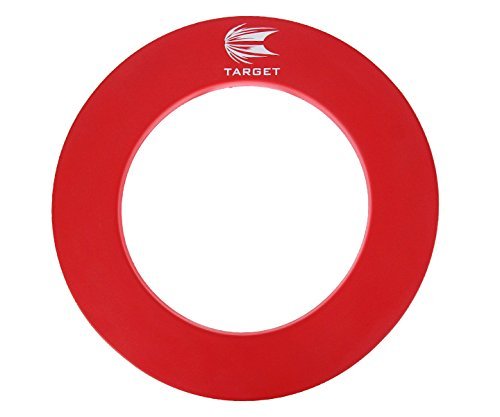 Target Pro Tour Red Surround by Pro Tour
