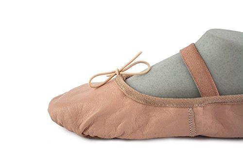 Mujer Zapatillas Algodón Yumpz De Yump Beige Gimnasia Para xqYSUw6w