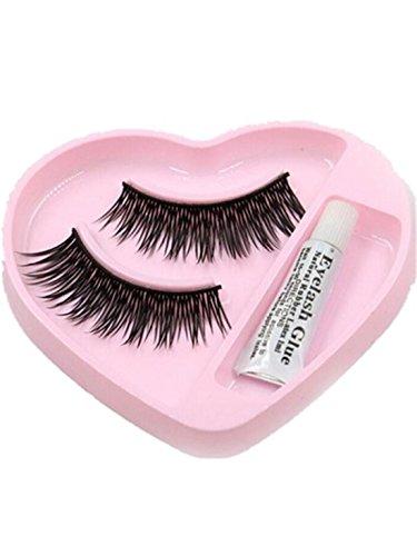 makeup-thick-eyelashhemlock-long-soft-fake-lashes-natural-beauty-eyelashes-black