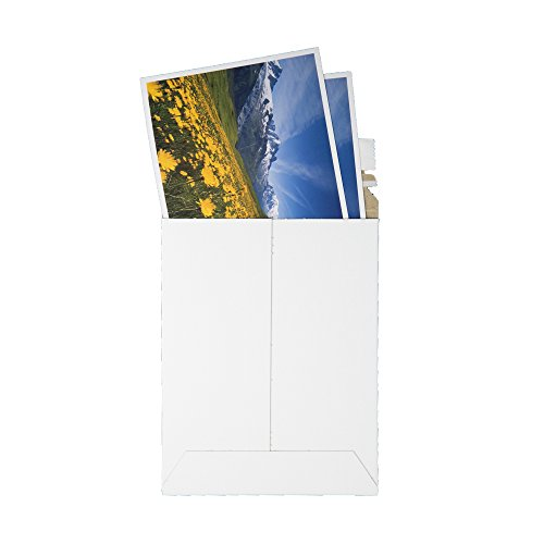 quality-park-extra-rigid-fiberboard-photodocument-mailers-6-x-8-inches-box-of-25-64007
