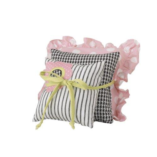 (Cotton Tale Designs Poppy Pillow Pack)
