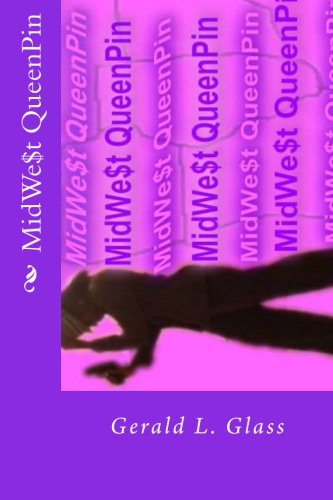 Read Online MidWest QueenPin (Volume 1) pdf