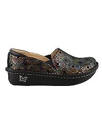 Alegria Women's Debra Slip-On Loafer