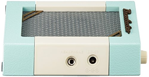 Danelectro Hodad II DH-2 Mini Amp by Danelectro (Image #2)