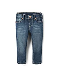The Children's Place Jeans para niña de