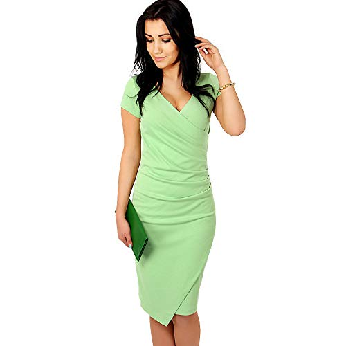 Women's Blouse Maxi Dresses 8 Petite bonpoinss Rust Maxi 3t Green 5t le 12 Shoes Men Maternity Maxi 2t Navy ed Tank Toddler London Black mal 3ss Shirt b gby red Shoes 24 Shirt]()
