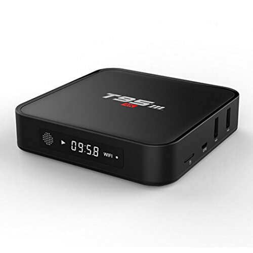 Android Octa Core Media Player product image
