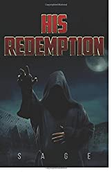 His Redemption