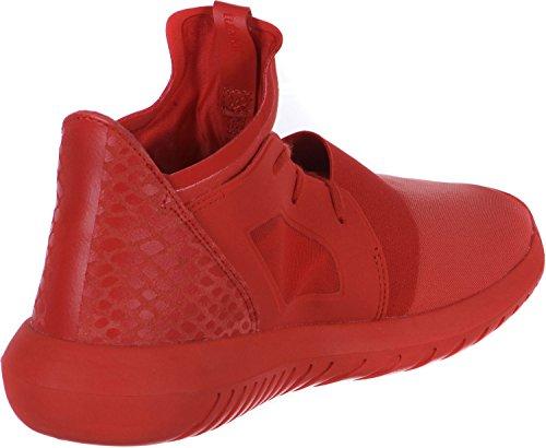Défiants Adidas Adidas Défiants Formateurs Adidas Formateurs Tubulaires Formateurs Rouge Rouge Tubulaires Rouge Rouge Rouge Tubulaires Défiants qtFAwg