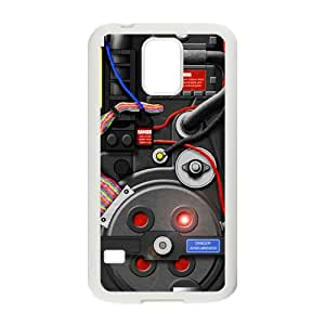 Ghostbusters Cell Phone Case for Samsung Galaxy S5