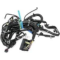 ACDelco 22763655 Headlight Wiring Harness