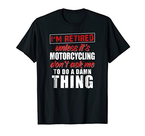 868516554 Funny superbikes and motorcycles der beste Preis Amazon in SaveMoney.es