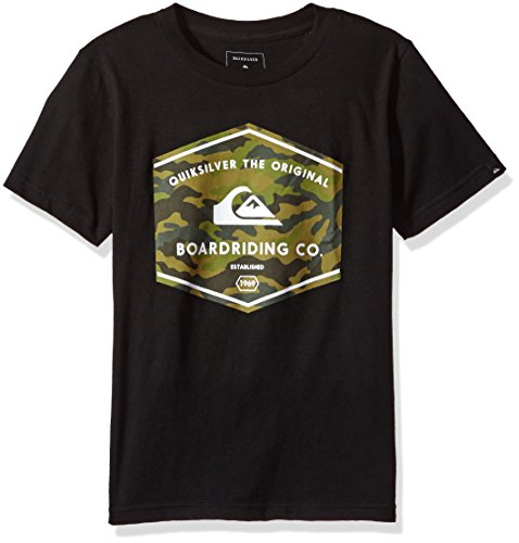 Quiksilver Boys Clothing - 8