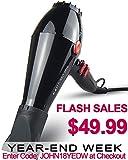 Best Lightweight powerful hair dryer Reviews