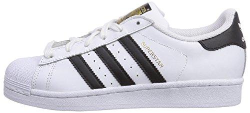 adidas Superstar, Zapatillas Unisex Adulto Amazon.es Zapatos y complementos