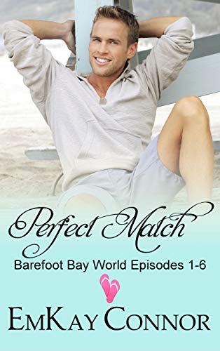 Perfect Match: Barefoot Bay World Episodes 1-6