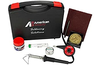 Amazon.com: American Beauty Tools PSK50 Professional ...