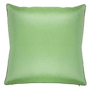 "Amazon.com: Euro Sham Square Stuffer Pillow - 26x26"": Home ..."