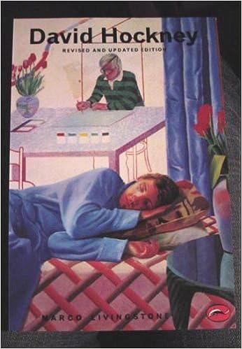 Mike Hockney - eBooks download (ePUB PDF MP3) - english
