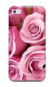 XiFu*MeiRex Harper Case Cover For iphone 6 plua 5.5 inch Ultra Slim NDgMXrt12381OQnoO Case CoverXiFu*Mei