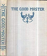 1944 THE GOOD MASTER ILLUSTRATED HUNGARY…