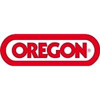 """Oregon 22-895 Magnum Gatorline Square.095 """", 3 lb"""