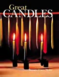img - for Great Candles by Stewart D'Arcy Hyder (2001-01-25) book / textbook / text book