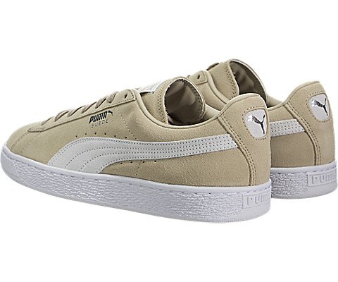 PUMA Suede Classic quality outlet store cheap nicekicks outlet authentic discount limited edition ywruoXgx3