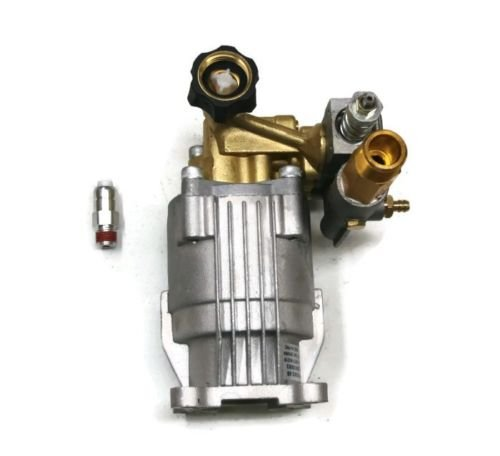 New 3000 PSI POWER PRESSURE WASHER WATER PUMP Homelite HL252300 HL80923 by The ROP Shop