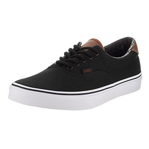 VANS Unisex Era 59 Skate Shoes- Buy