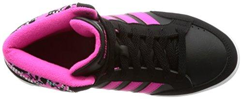Chaussures garçon CG5736 fille enfant ou Mid Hoops sport adidas de 000 EXxw0C8xq