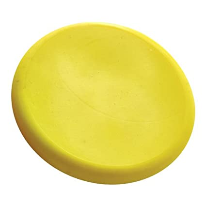 Flag-A-Tag Football Ball Spotter, Orange 1240245