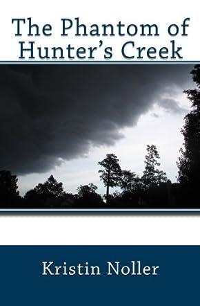 The Phantom of Hunter's Creek