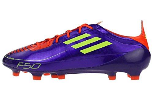 Adidas F50 Adizero TRX FG SYN Mens Soccer NEW