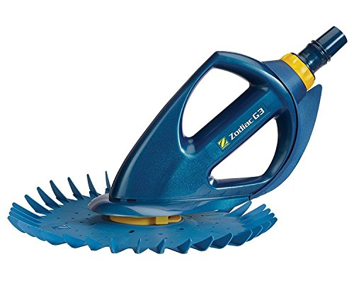 Buy barracuda pool vac