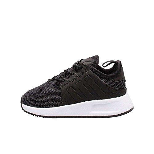 El Art Bambina plr Bambino Nero Bb2627 Bb2629 X Adidas Sneaker Bb2628 Scarpa I qHvwnHf4B