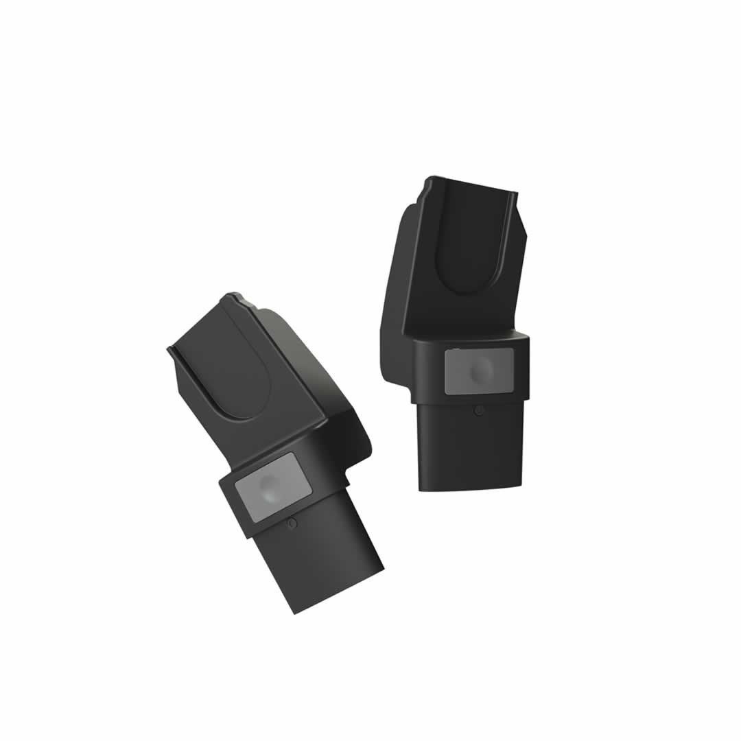 Joolz Geo superior/principal adaptador para asiento de coche