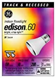 G E Lighting #41623 GE60W Halo Ind Flood Bulb (Pack of 3)