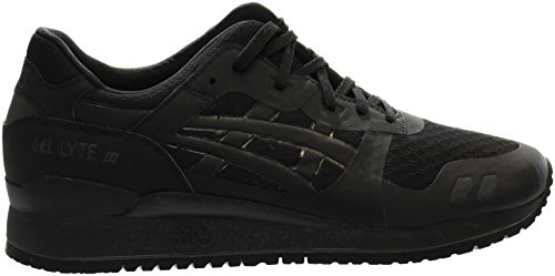 asics-gel-lyte-iii-ns-retro-running-shoe-black-black-8-m-us