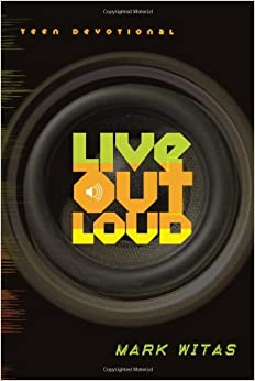 Book Live Out Loud