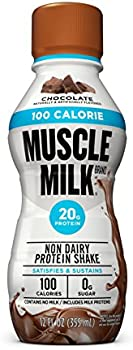2-pk. Muscle Milk 100 Calorie Protein Shake
