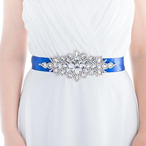 azaleas-womens-rhinestone-bridal-sash-belts-wedding-belt-sashes-black-one-size