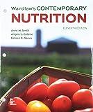Loose Leaf Wardlaw's Contemporary Nutrition
